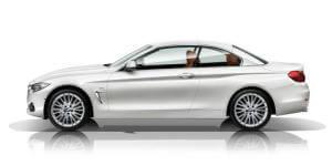 Independent-BMW-Repair-West-Jordan-Utah