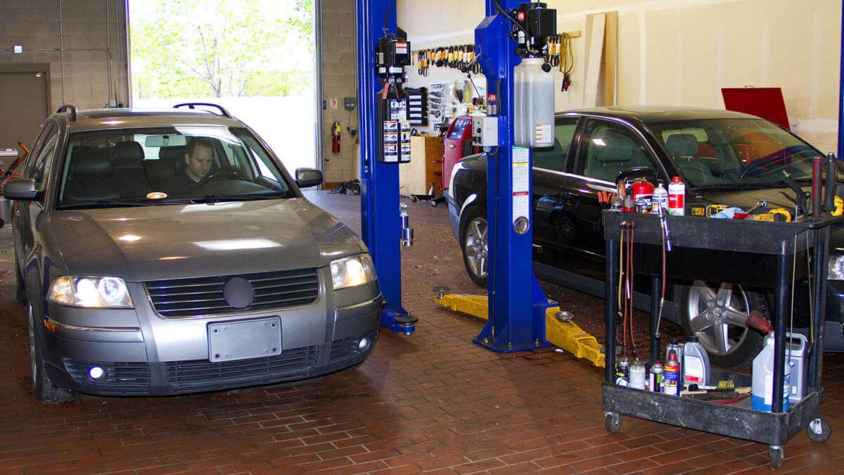 European-Auto-Repair-Specialists-West-Jordan-Utah.jpg