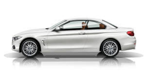 Independent-BMW-Repair-West-Jordan-Utah